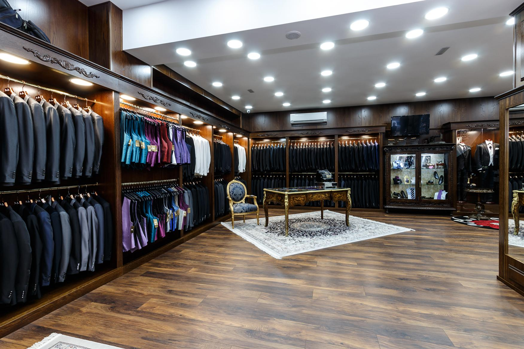 tienda caballero3