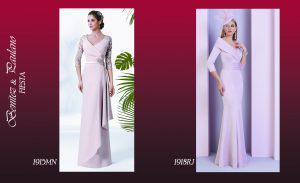 Trajes y Vestidos: 1915MN 1918RJ - Benitez & Paulano | Trajes de novio y vestidos de fiesta