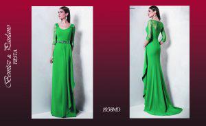 Trajes y Vestidos: 1938MD - Benitez & Paulano | Trajes de novio y vestidos de fiesta